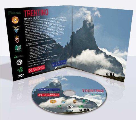 3D RTE Trentino
