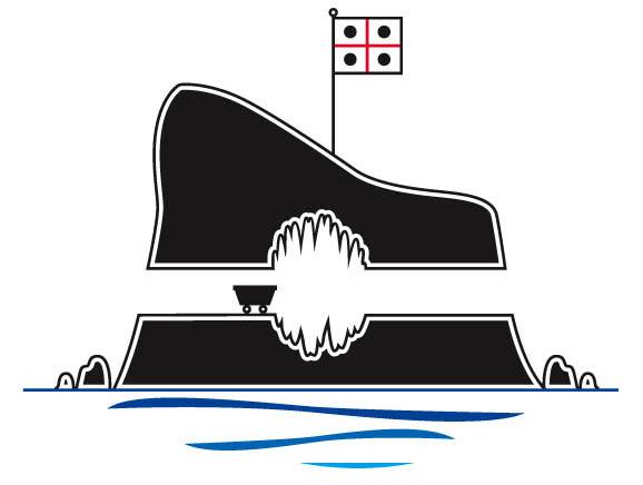 Logo Congresso di Speleologia