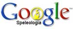 GoogleSpeleo