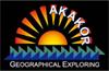 Akakor Geographical Exploring