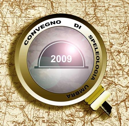 Blog Convegno Speleologia Umbra