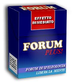 Forum speleo