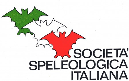 Società Speleologica Italiana