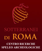 Sotterranei di Roma