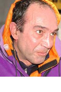 Giovanni Badino