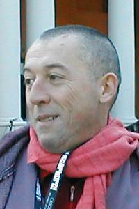 Stefano Cattabriga