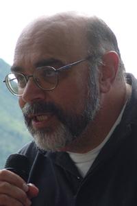 Carlo Germani