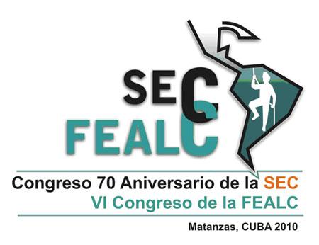 Congresso Cuba