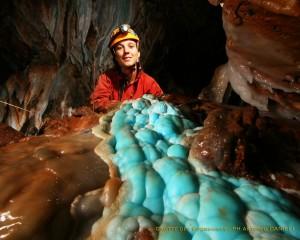 grotte-des-ecossaises-1280x1024