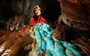 grotte-des-ecossaises-1680x1050