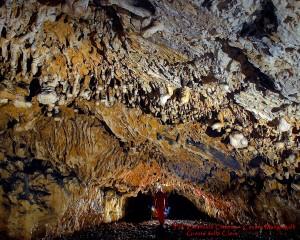 grotta-della-clave-1280x10241
