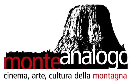 Monte Analogo Hells Bells