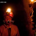 Sperimentazione micro-drone in grotta 006