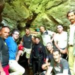 foto di gruppo (foto di Nadia Bocchi)