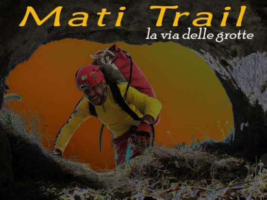 Mati Trail