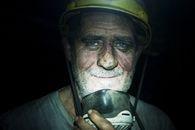minatore Sulcis