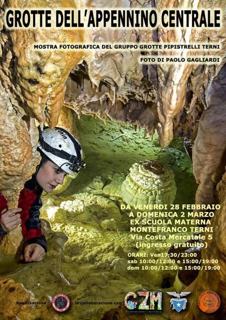 grotte_appennino_centrale