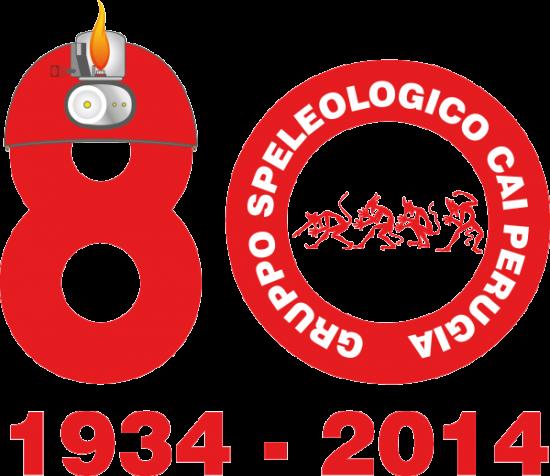 logo_GSCAIPG_80°