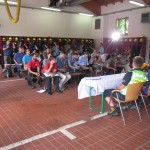 CNSAS_Riesending-Schachthohle_2014-06-11_02
