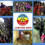 Lastaro 2014 speleo barbastrji di Marostica