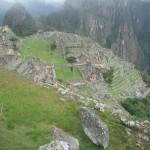 Machu Picchu foto G.Bressan arch. storico G.S.M.
