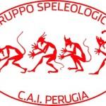 Logo_GSCAIPG2