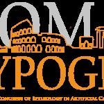 Hypogea 2015