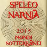 Speleo Narnia 2015