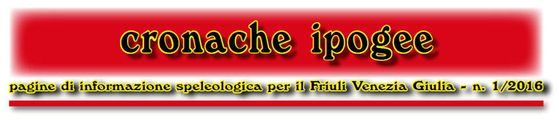 Cronache Ipogee pdf
