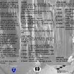 corso speleologia 2016 retro