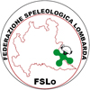 Federazione Speleologica Lombarda