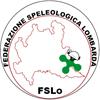 Federazione Speleologica Lombarda