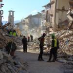 amatrice_terremoto1