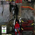 4a Sicilia Bat Night – Corso di II livello sui Chirotteri