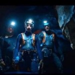Cave, nuovo film Norvegese