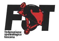 Federazione Speleologica Toscana