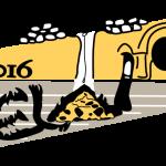 Convegno regionale della speleologia pugliese