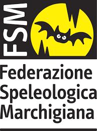 Federazione Speleologica Marchigiana