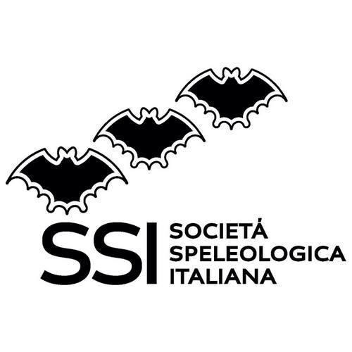 Societá Speleologica Italiana
