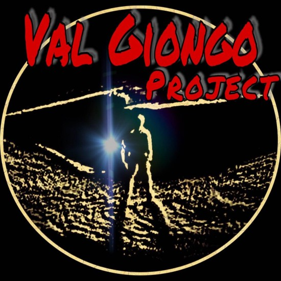 Val Giongo Project - logo