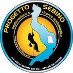 Progetto Sebino - logo