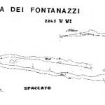 fontanazz1_sezione