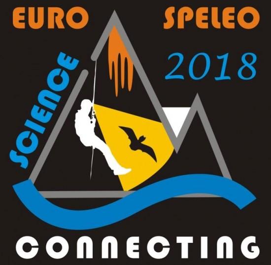 eurospeleo forum 2018