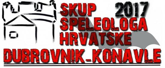 Raduno Speleo Nazionale Croazia Dubrovnik