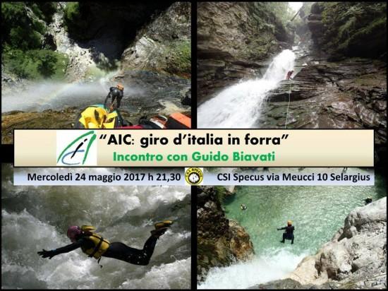 AIC giro-d'italia-in-forra