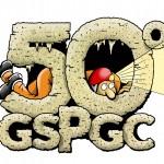 50 gspgc