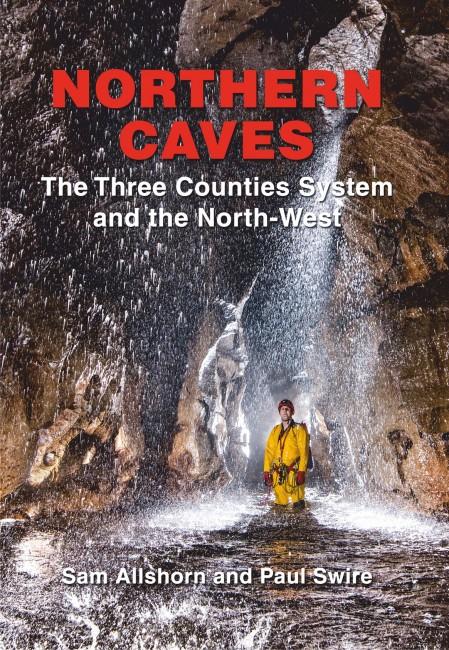 northen-caves sistema delle tre contee