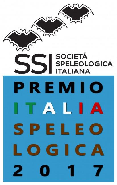 Concorso Italia Speleologica SSI