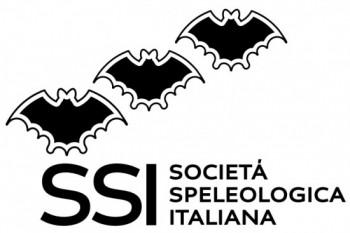 Societa-Speleologica-Italiana