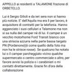 sergiogilioli